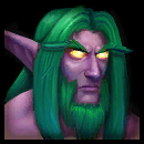 Charactercreate-races nightelf-male.png