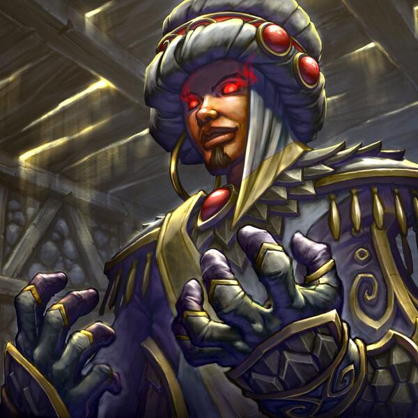 Wrathion - Wowpedia - Your wiki guide to the World of Warcraft