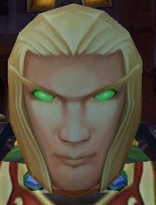 Flimsy Male Blood Elf Mask.jpg