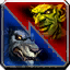 Icon-gob-worg.png