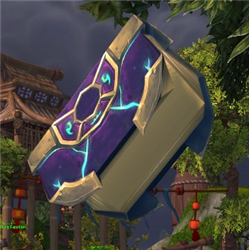 Gusting Grimoire.png