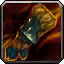 Inv glove mail pvphunter o 01.png