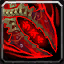 Inv sword 2h artifactsoulrend d 06.png