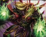 Image of Captain Arathyn
