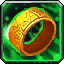 File:Inv 70 dungeon ring4b.png
