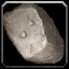 File:Inv stone 06.png