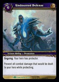 Undaunted Defense TCG Card.jpg
