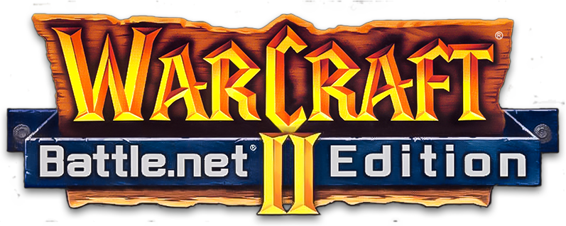Death Knight Warcraft Ii Wowpedia Your Wiki Guide To The