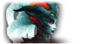 Boss icon Queen Azshara.png