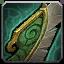 File:Inv sword 2h pandariaquest b 01.png