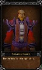 Arcanist Doan quest image.jpg