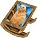 Children's Week icon.png