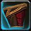 Inv glove mail legionhonor d 01.png