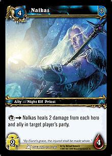 Nalkas TCG Card.jpg