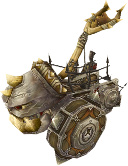 Forsaken catapult.png