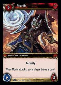 Morik TCG Card.jpg