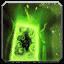 Achievement dungeon outland dungeonmaster.png
