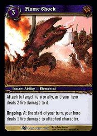 Flame Shock TCG Card.JPG