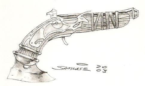 File:Flintlock Pistol.jpg