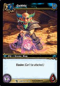 Gabble TCG Card.jpg