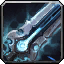 Inv sword 1h artifactskywall d 06.png