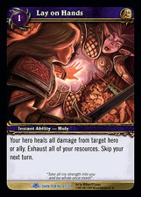 Lay on Hands TCG Card.jpg