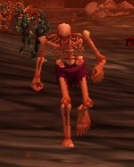 Image of Mindless Undead