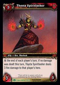 Thysta Spiritlasher TCG Card.jpg