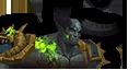Boss icon Fallen Avatar.png