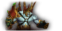 Boss icon FelLordZakuun.png