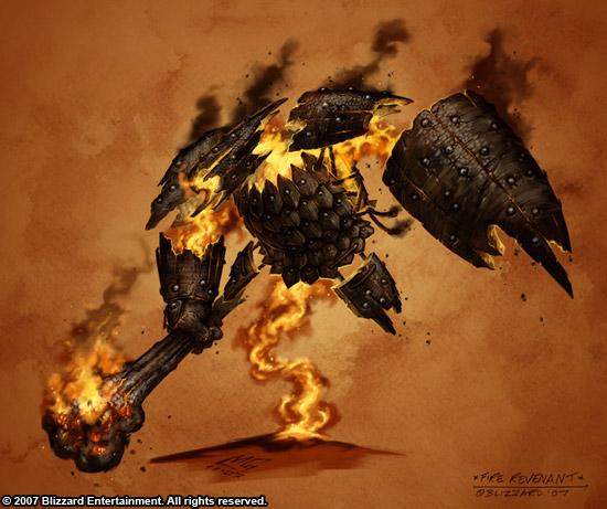 Damage Hack – World Of Warcraft Using Cheat Engine – WoW ...