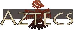 Aztecs Forum Logo sand.png