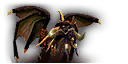 Boss icon Nefarian Classic.png
