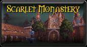 Scarlet Monastery