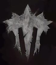 Iron Horde emblem2.png