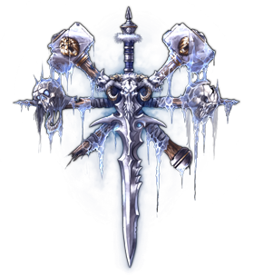 File:Scourge Crest.png