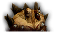 Boss icon ChoGall.png
