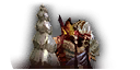 Boss icon High Warlord Naj'entus.png