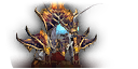 Boss icon Imperial Vizier Zorlok.png