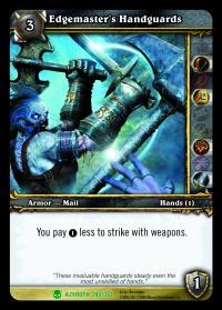 Edgemasters Handguards.jpg