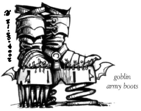 GoblinArmyBoots.jpg