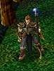 Warcraft III - Apprentice Wizard.jpg