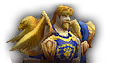 Boss icon Grand Champions alliance.png