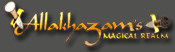 Allakhazam Logo.png