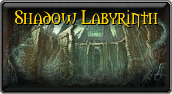 Shadow Labyrinth
