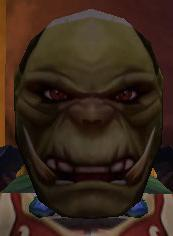 Flimsy Male Orc Mask.jpg