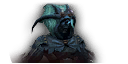 Boss icon Arion.png