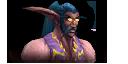 Boss icon Lord Cobrahn.png