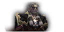 Boss icon Noth the Plaguebringer.png