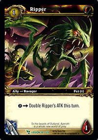 Ripper TCG Card.jpg